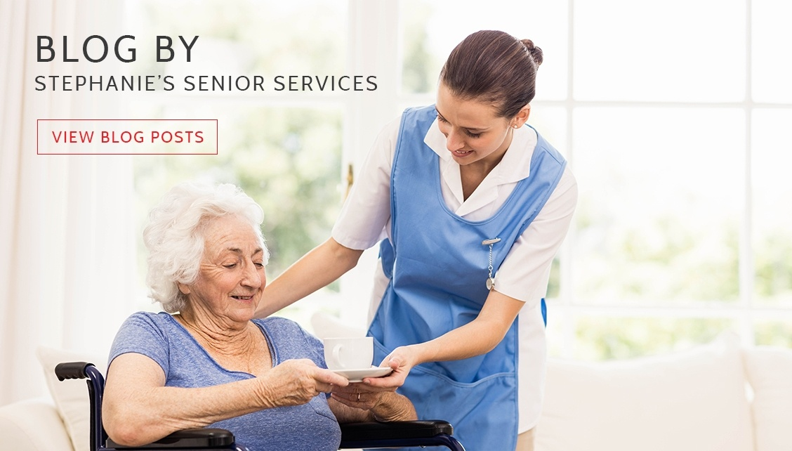 Senior Care Services Prescott AZ
